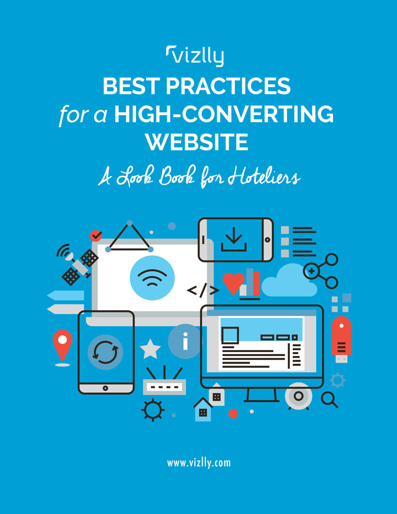 best practices for a high-converting website