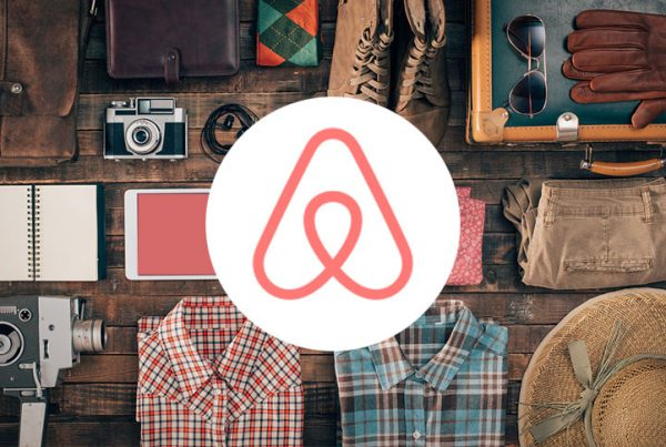 airbnb digital storytelling feature image